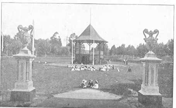 Source: Prahran City Council annual report, 1912/13, p.46